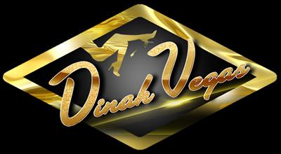 Dinah Vegas / Girl Bar Dinah Shore Weekend